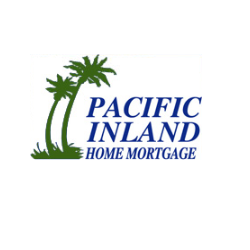 Jeri Skipper - Pacific Inland Home Loans