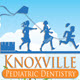 Knoxville Pediatric Dentistry - Farragut