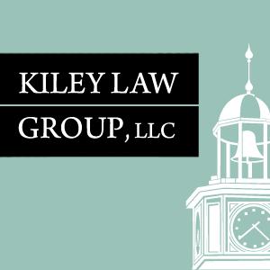 The Kiley Law Group, LLC