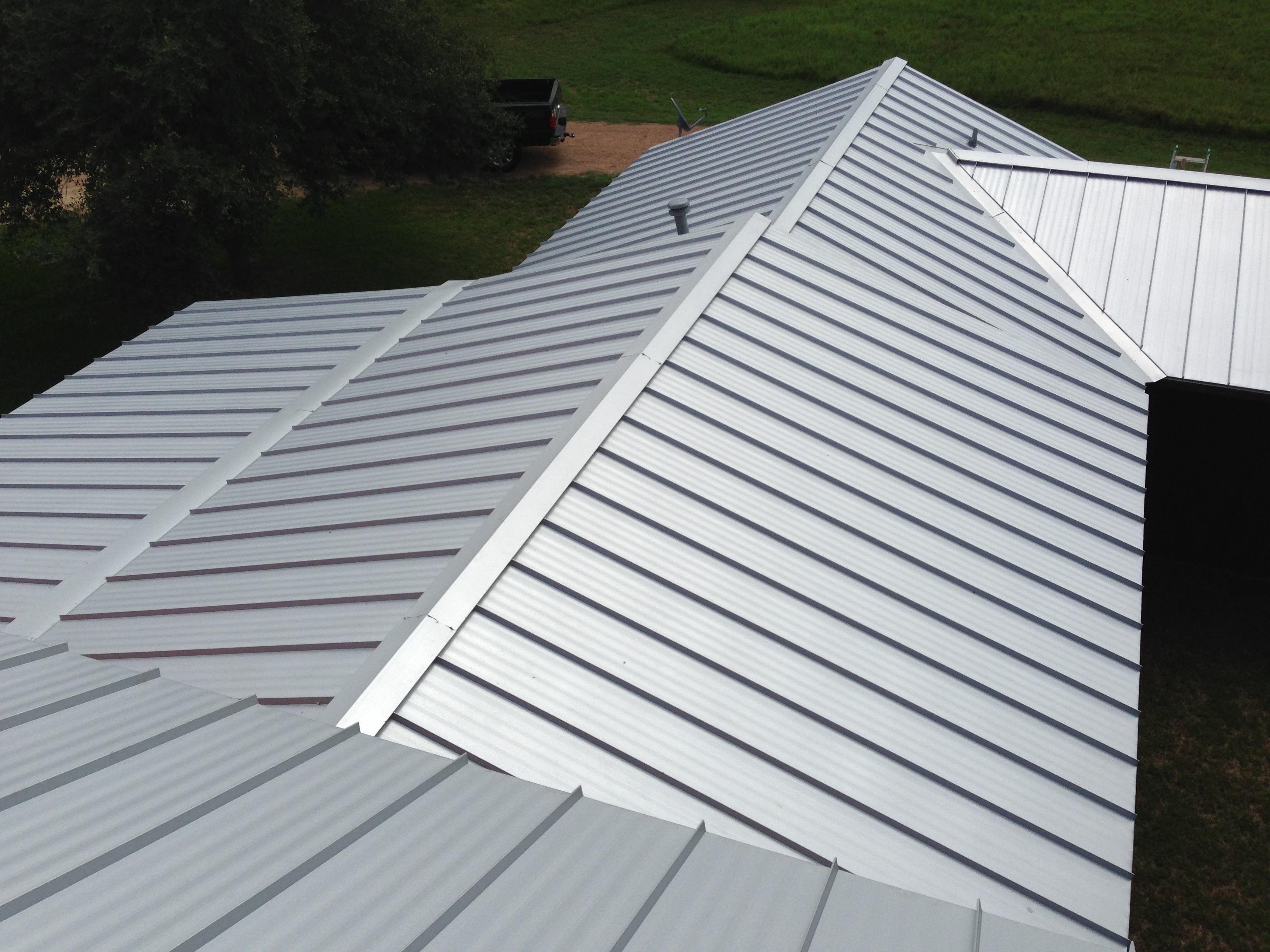 Texan Roofing image 4
