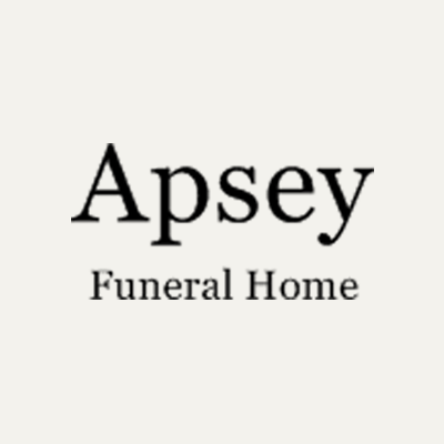 Apsey Funeral Home Inc image 0