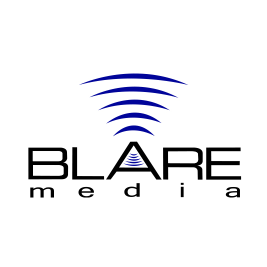 Blare Productions