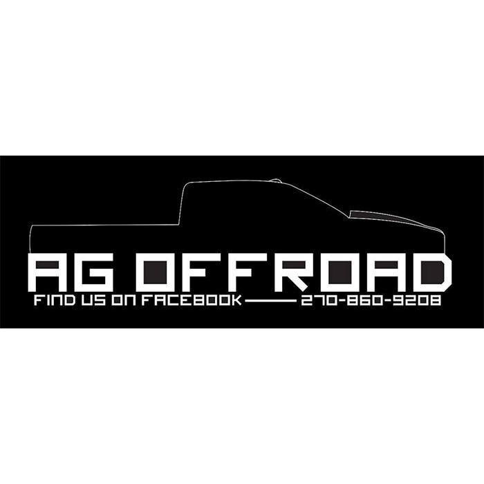 AG Off-Road