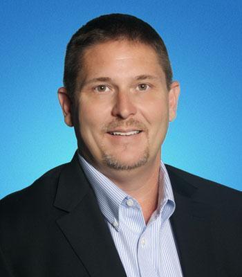 Allstate Insurance: Robert Dean