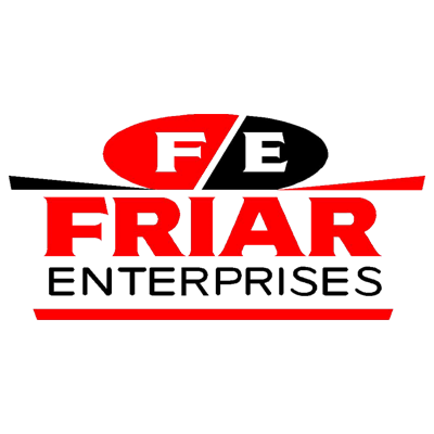Friar Enterprises image 10