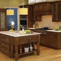 Cabinet Wholesalers, Inc. image 10