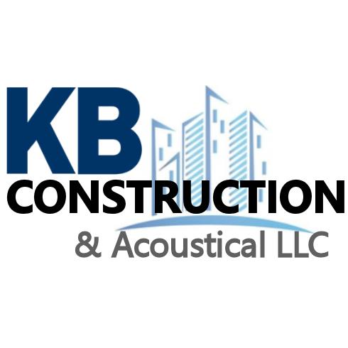 K.B. Construction & Acoustical - Huntsville, AL 35811 - (256)665-4336 | ShowMeLocal.com