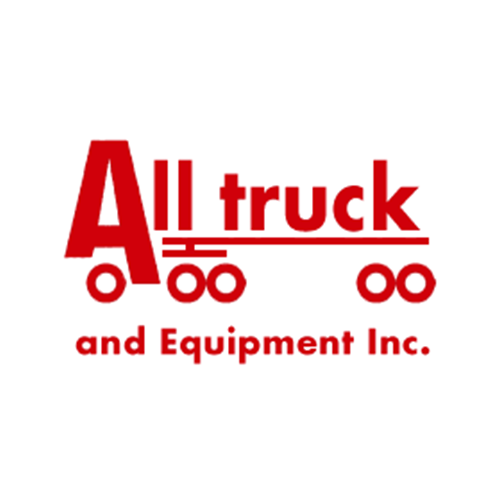 All Truck and Equipment