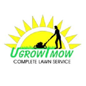 uGrow iMow Complete Lawn Service image 3