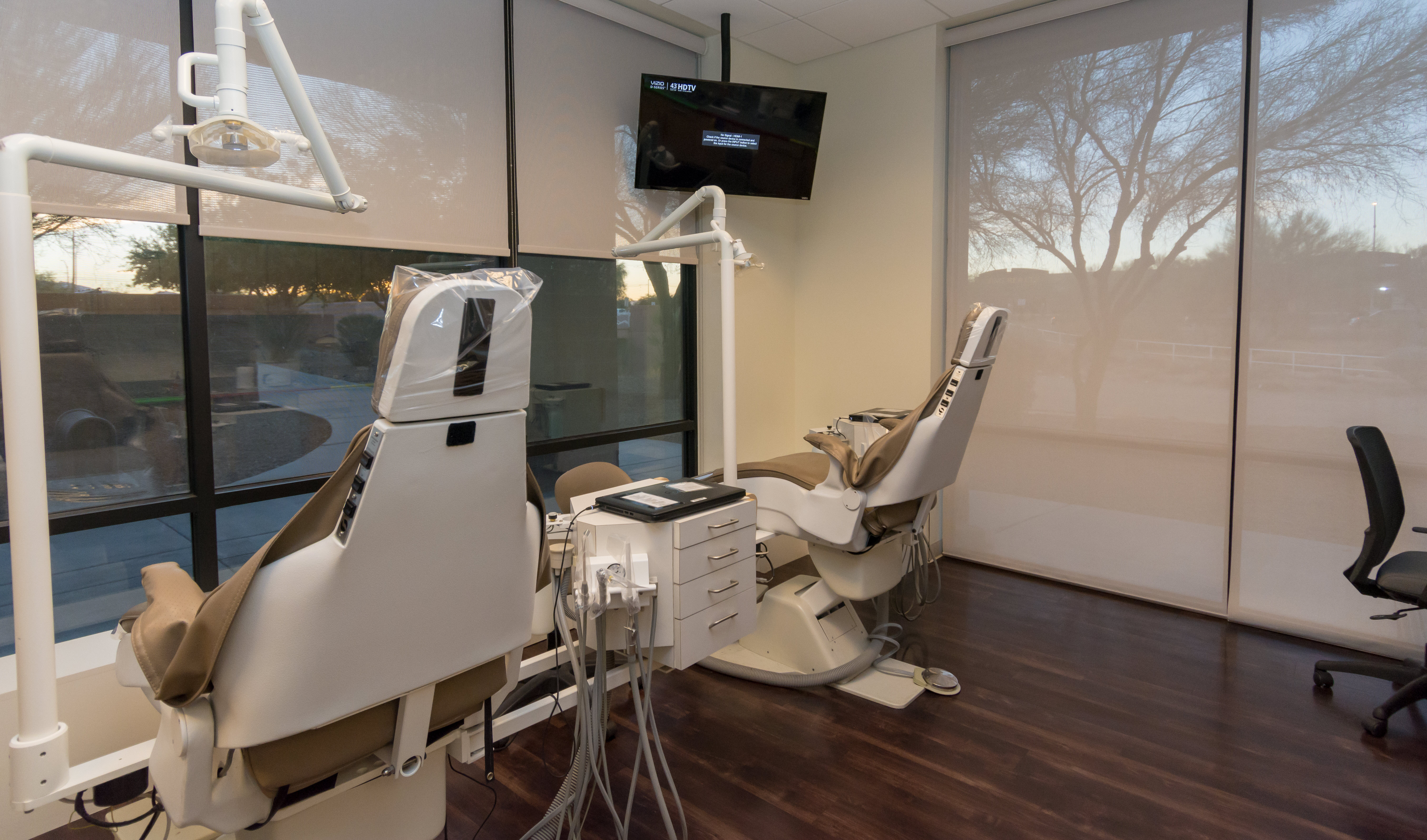 Rita Ranch Dental Group and Orthodontics in Tucson, AZ, photo #9