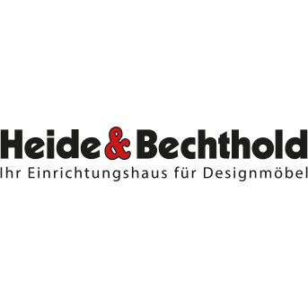 Logo von Einrichtungshaus Heide & Bechthold GmbH