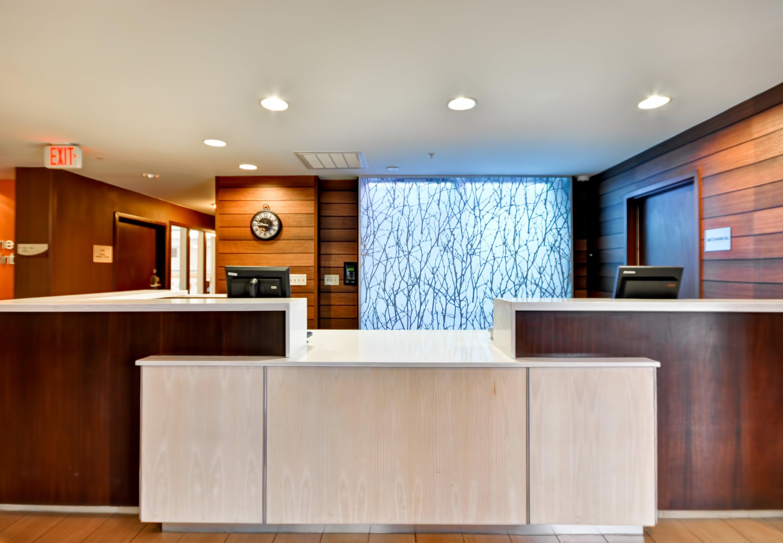Fairfield Inn U0026 Suites By Marriott Dallas Medical/Market Center 2110 Market  Center Boulevard Dallas, TX Hotels U0026 Motels   MapQuest