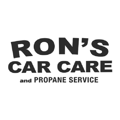 Ron's Car Care And Propane Service