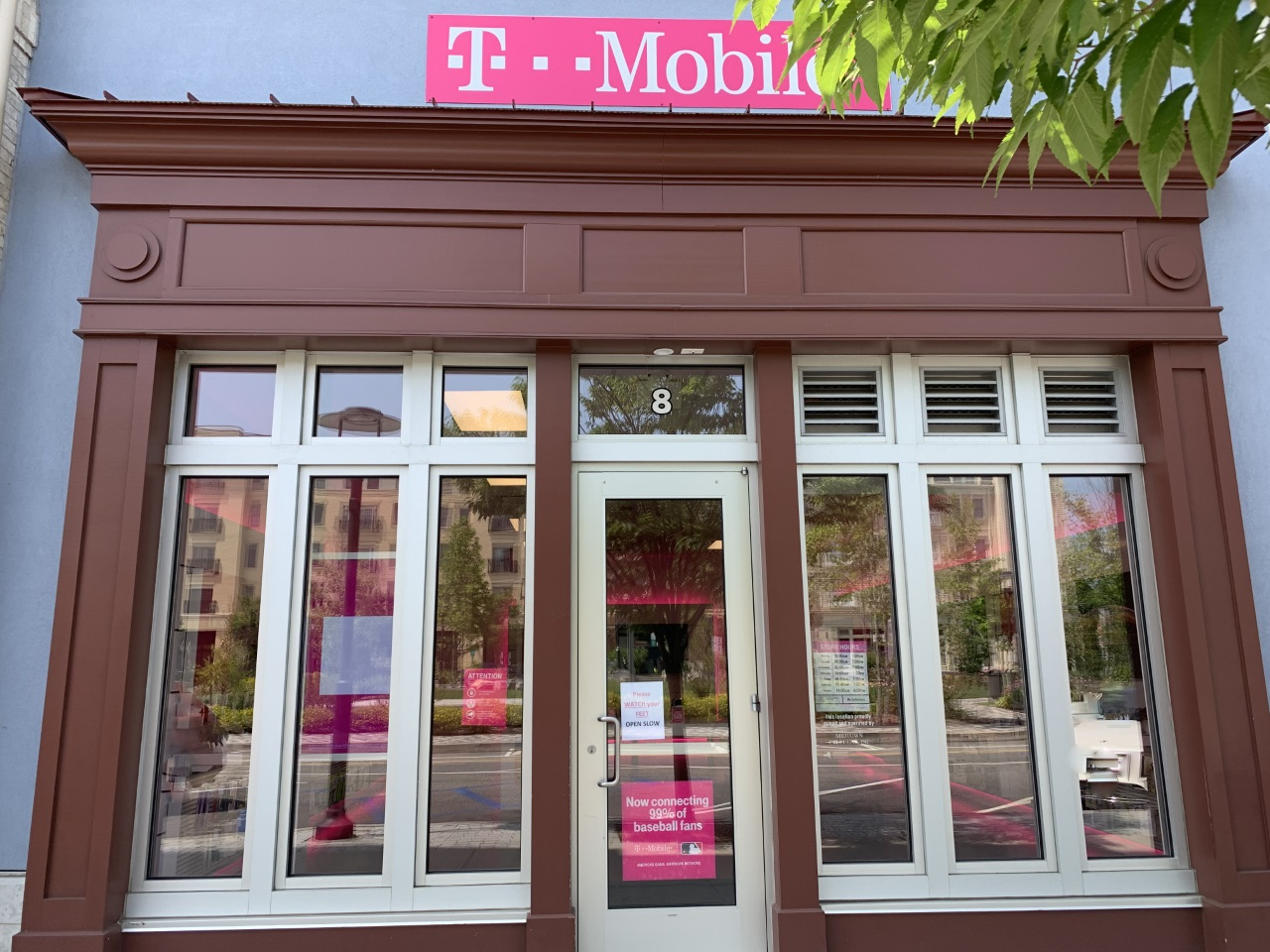 T Mobile Cell Phone Store Wyandanch Ny 11798
