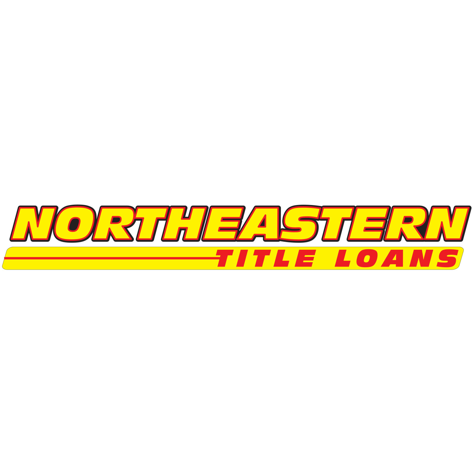 Northeastern Title Loans