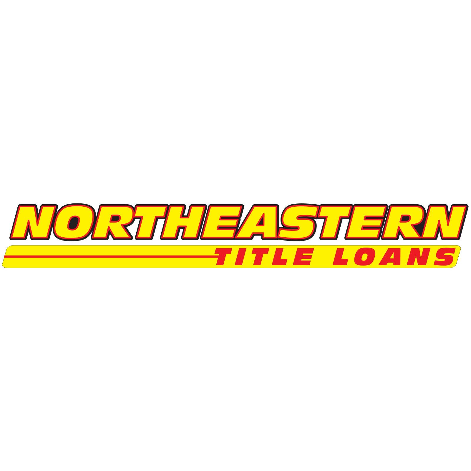 Loan Agency in DE Delmar 19940 Northeastern Title Loans 38650 Sussex Hwy Unit 10  (302)846-3580