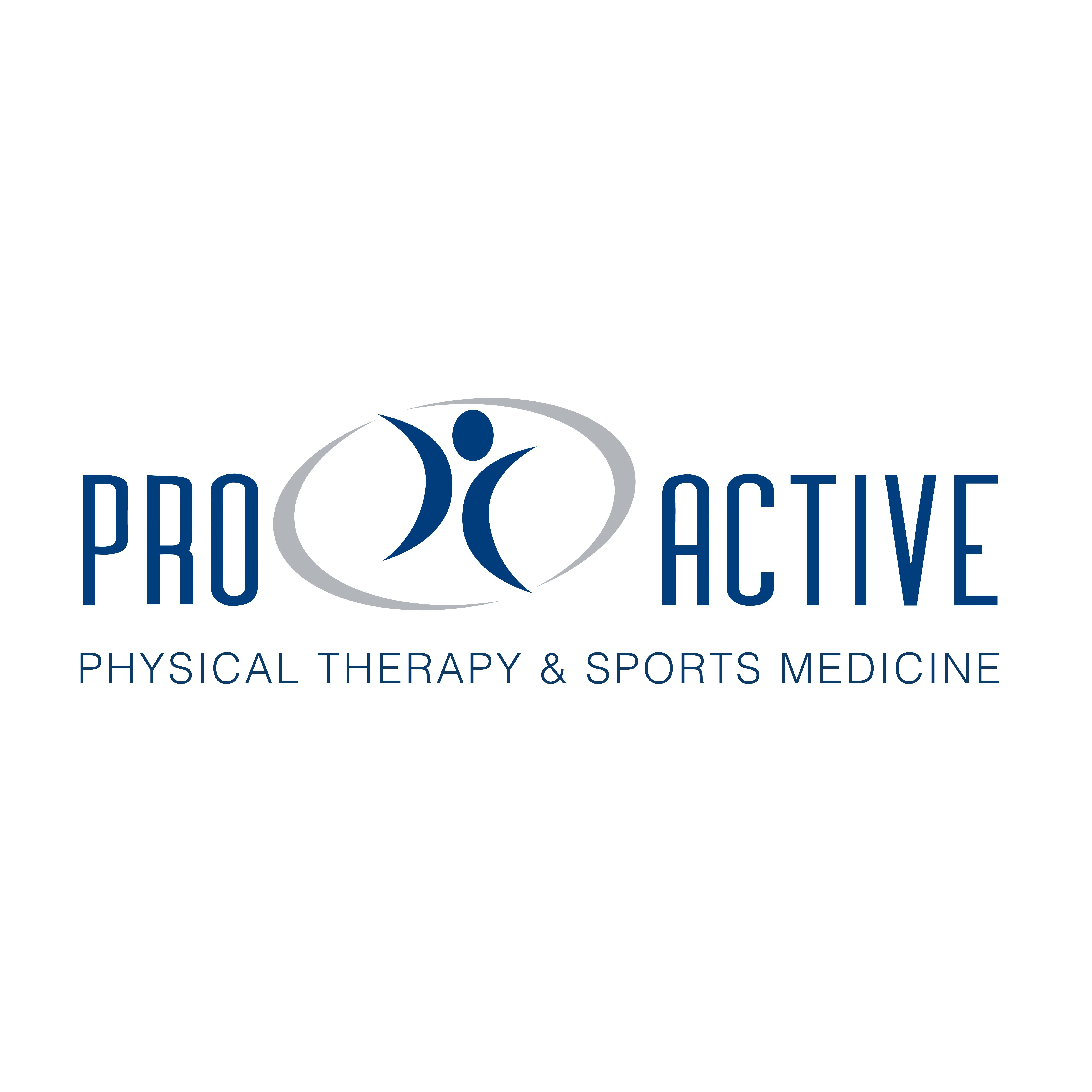 Pro Active Physical Therapy & Sports Medicine