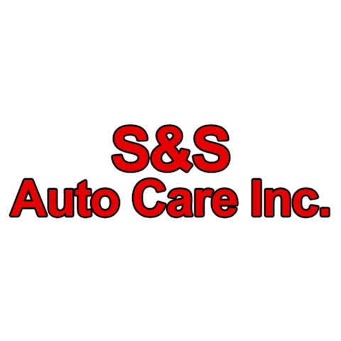 S&S Auto Care Inc