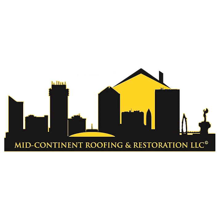 Mid-Continent Roofing and Restoration LLC