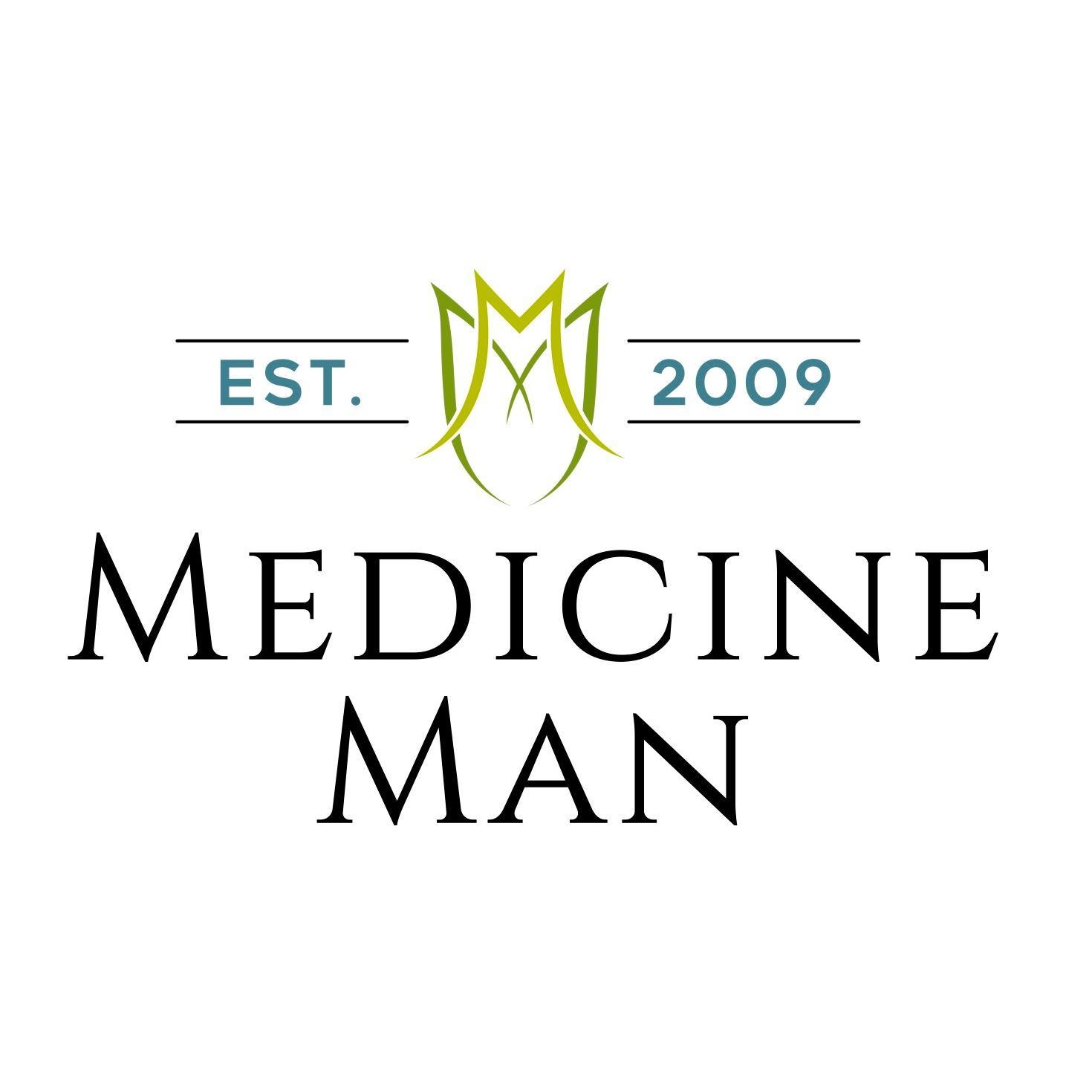 Medicine Man Denver