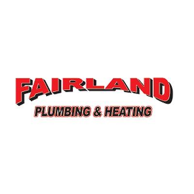 Fairland Plumbing & Heating image 0