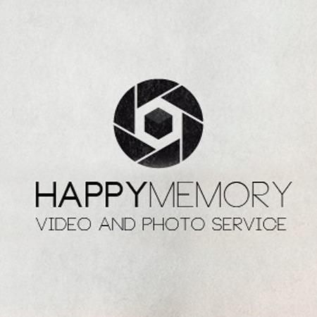 Happy Memory Studio