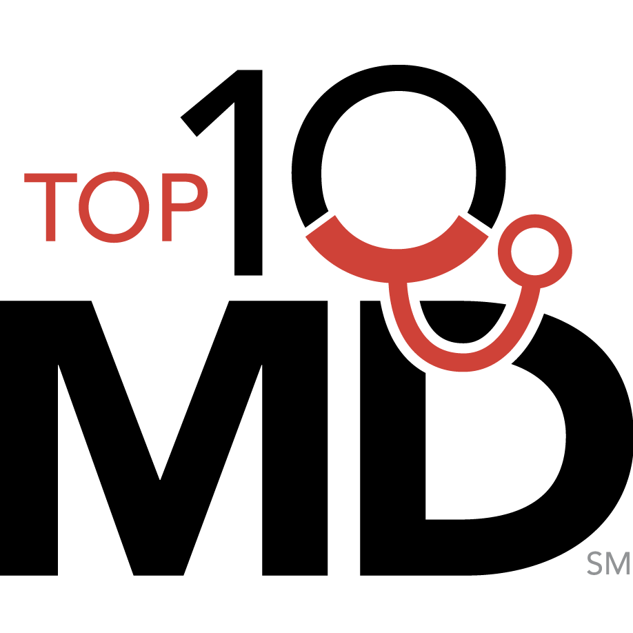 Top10MD