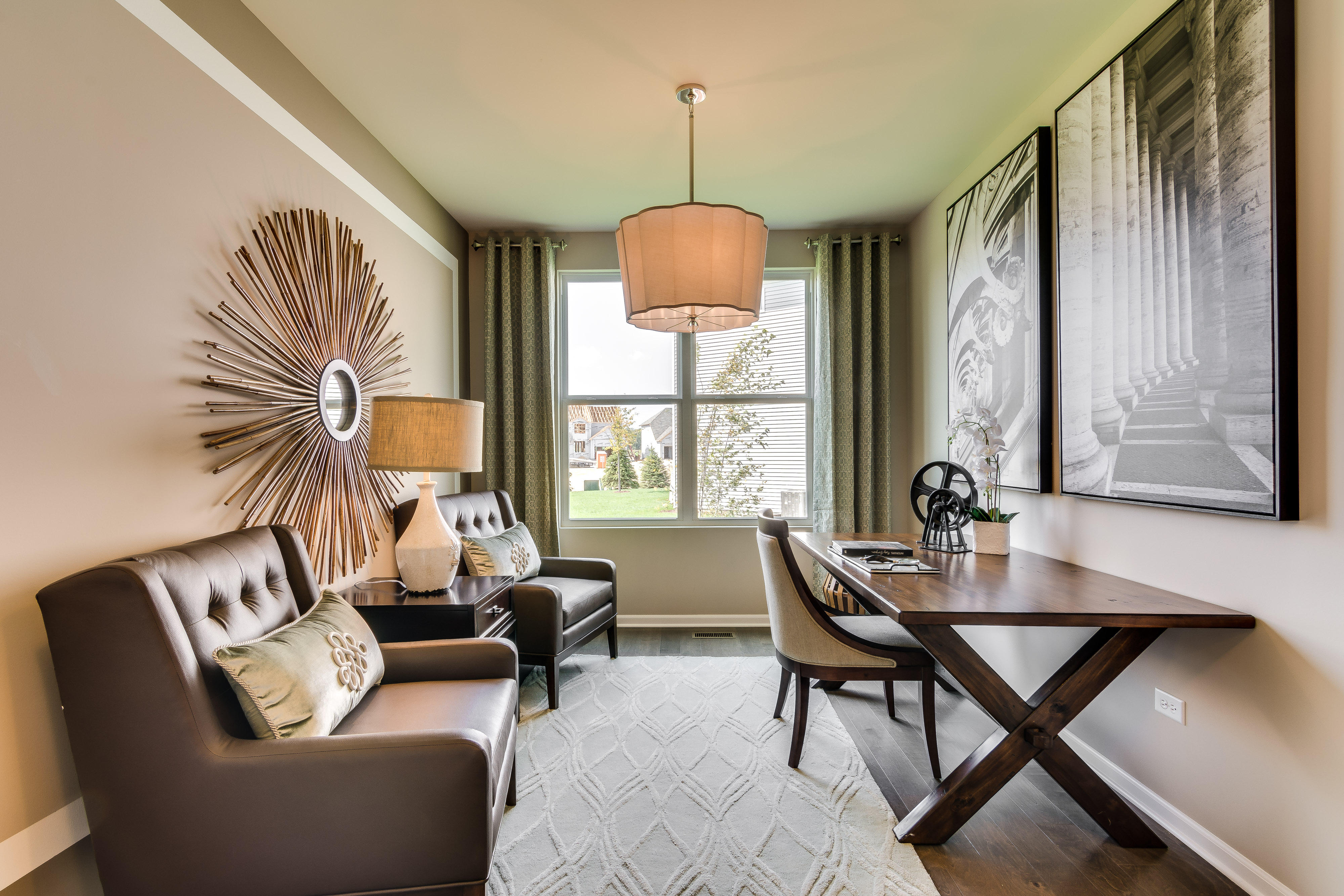 Liberty Green by Pulte Homes image 3