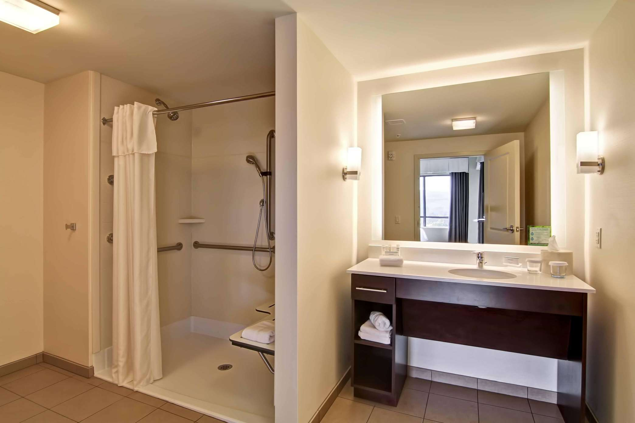 Homewood Suites by Hilton Seattle-Issaquah image 22