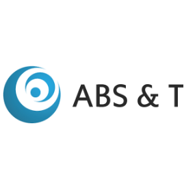 ABS & T Inc.