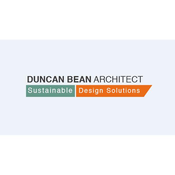 Duncan Bean Architect