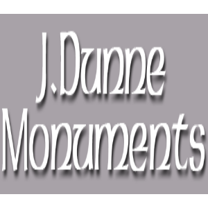 J Dunne Monuments