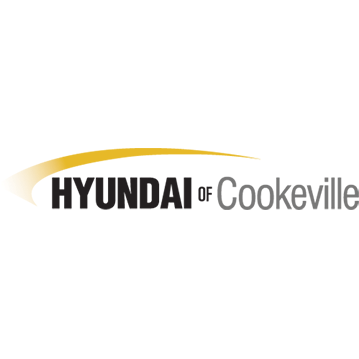 Hyundai of Cookeville