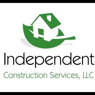 Independent Construction Services LLC