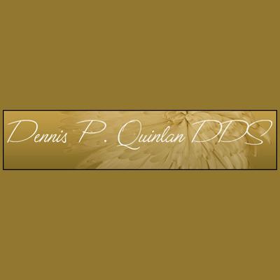 Dennis P. Quinlan DDS Sc