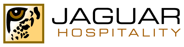 Jaguar Hospitality Services Corp.