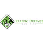 Traffic Defense Law Firm image 0