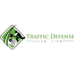 Traffic Defense Law Firm - Bellevue, WA 98004 - (425)551-8075 | ShowMeLocal.com