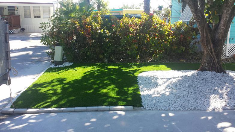 Eco-Green Garden Center image 30
