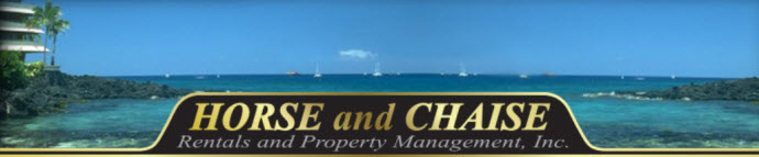 Horse u0026 Chaise Rentals and Property Management Inc. 150 Nokomis Ave N Venice FL Real Estate Support Services - MapQuest : horse and chaise rentals - Sectionals, Sofas & Couches