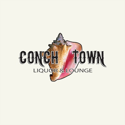 Conch Town Liquor & Lounge