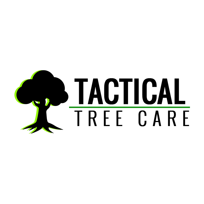 Tactical Tree Care