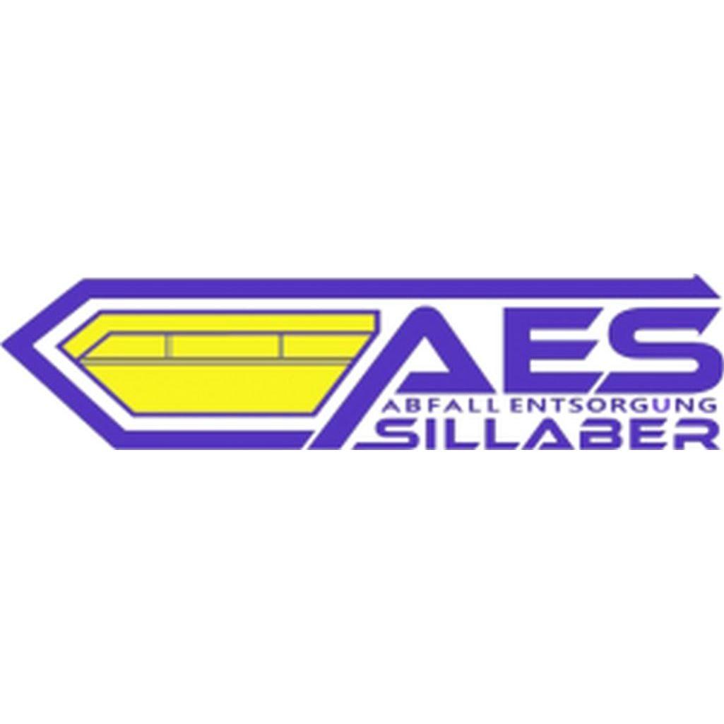 AES Abfall Entsorgung Sillaber GmbH - Gerda Sillaber
