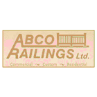 Abco Railings in Maple Ridge