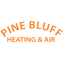 Pine Bluff Heating & Air Conditioning