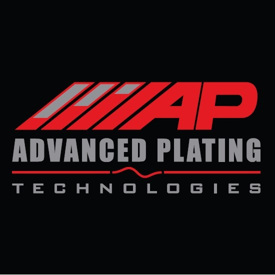 Advanced Plating Technologies image 1