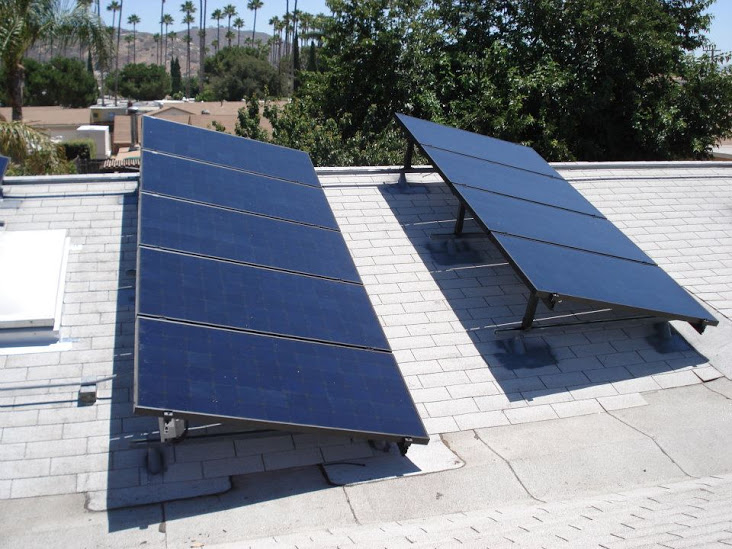Solaire Energy Systems image 2