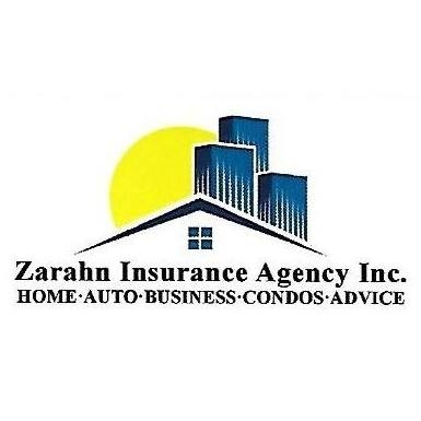 Zarahn Insurance Agency, Inc. image 3