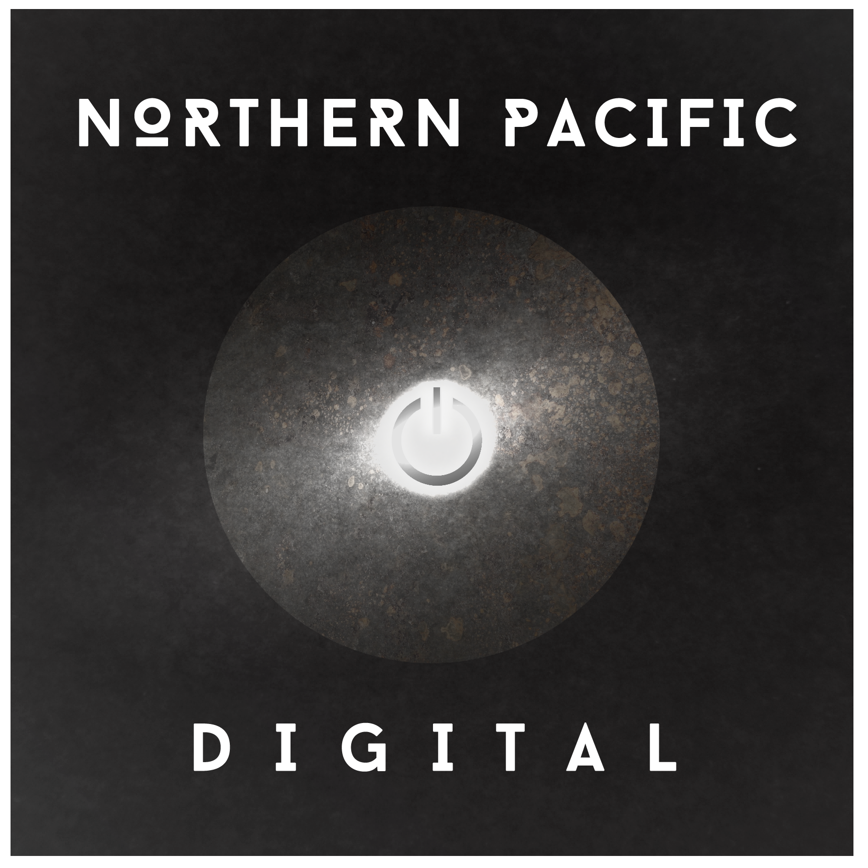 Northern Pacific Digital image 0