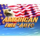 American Tire & Auto
